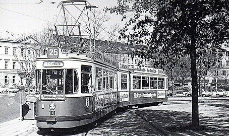 Maxvorstadt_Maximiliansplatz_1.01_Tram_P