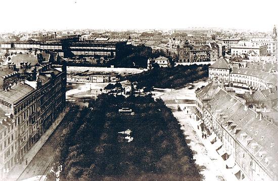 Altstadt)__Stachus__(1891_-_1892)__(0001