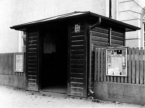 Wartehalle Großhadern Würmtalstr-090959-VB-R59-170.jpg