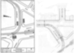 14 Dachauerstrasse Josef-Ruedererstrasse