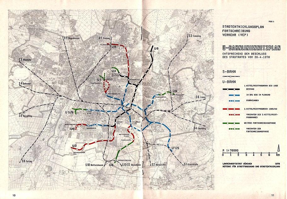 U-Bahn-Planung 1978.jpg