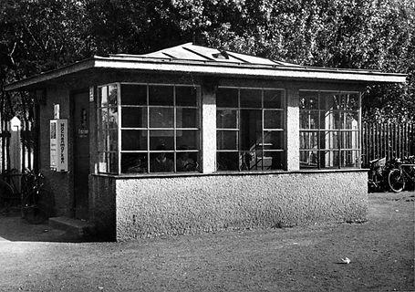 Wartehalle Steinhausen-Südostseite-xx0738-VB.jpg