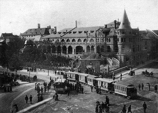 1884 Stiglmaierplatz Stadtarchiv.jpg