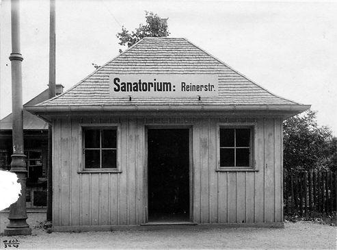 Wartehalle Sanatorium Reinerstr-190825-VB-34.48.jpg