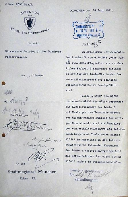 1911-02-22_Trambahnbetrieb_Sendling_Bosc