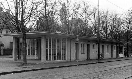 Wartehalle Parzivalpl-221052-VB-L52-391.jpg