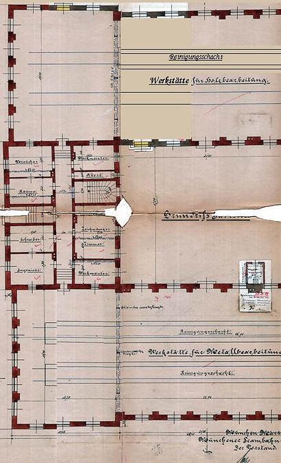 Bild_10__Zentralwerkstätte_1898_bearb.jp