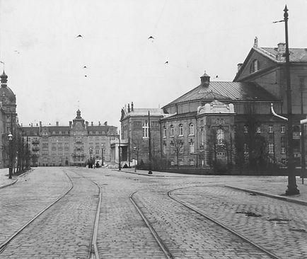 1910 Prinzregentenplatz Stadtarchiv.jpg