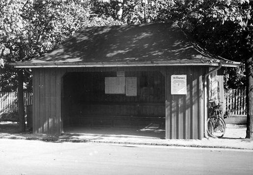 Wartehalle Moosach Bahnhof-xx0640-VB-L47-194.jpg