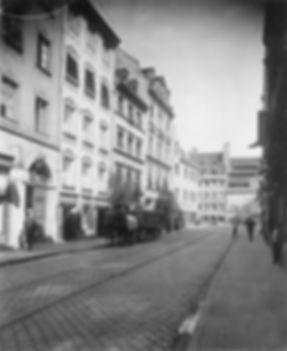 01.07.1924 Ledererstrasse DE-1992-FS-NL-