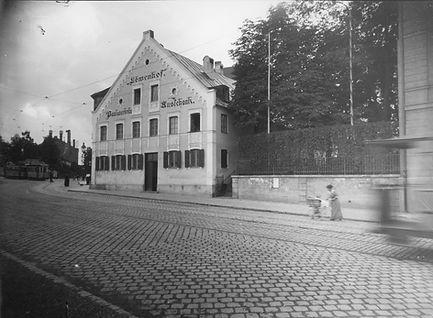 05-09-1913_Löwenhof_Harras_Stadtarchiv.