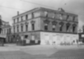 1963 grosser Wirt Stadtarchiv.jpg