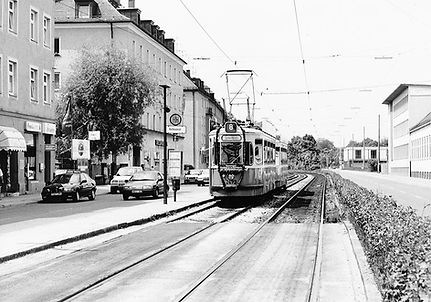 L8-138.jpg