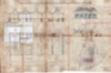 1897-01_Umbau_Stall_zu_Wagenhalle_Schäft