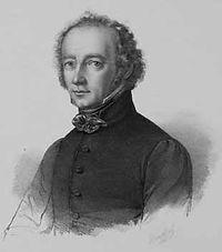 Johann Baptist Stiglmaier.jpg