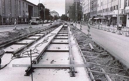 Maxvorstadt)__Arnulfstraße__(1995_-_08)