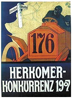 Hans_Rudi_Erdt_1907_-_Herkomer_Race_Post