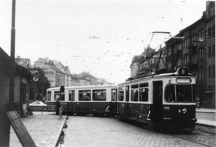 849-10-xx0662-L8-Münchner Freiheit.jpg