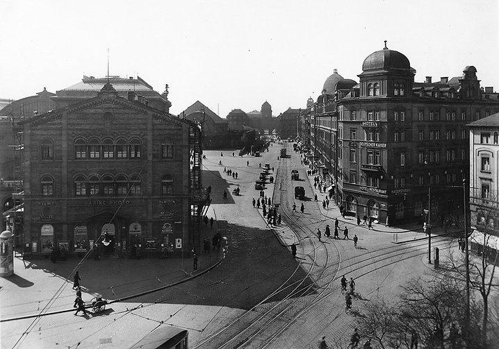 Arnulfstraße_1933-06-01.jpg