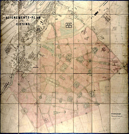 1877_Planung_für_GiesingPS-SP-0008_low.j