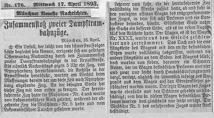 1895-04-17 StAM_590_RA_62828  Dampftram-