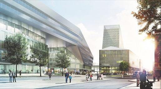 TR_Starnberger_Fluegelbahnhof_1_AW-640x3