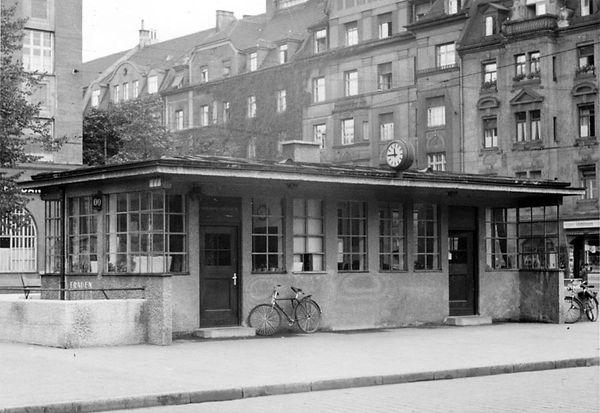 Stationshaus Rotkreuzplatz-xx0640-VB-L47-154.jpg