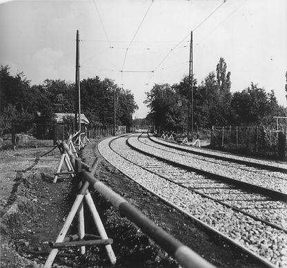 Arnulfstrasse_1938_verlängerung_Stadtar