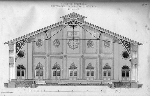 1859 Ostbahnhof Innenstadt.jpg