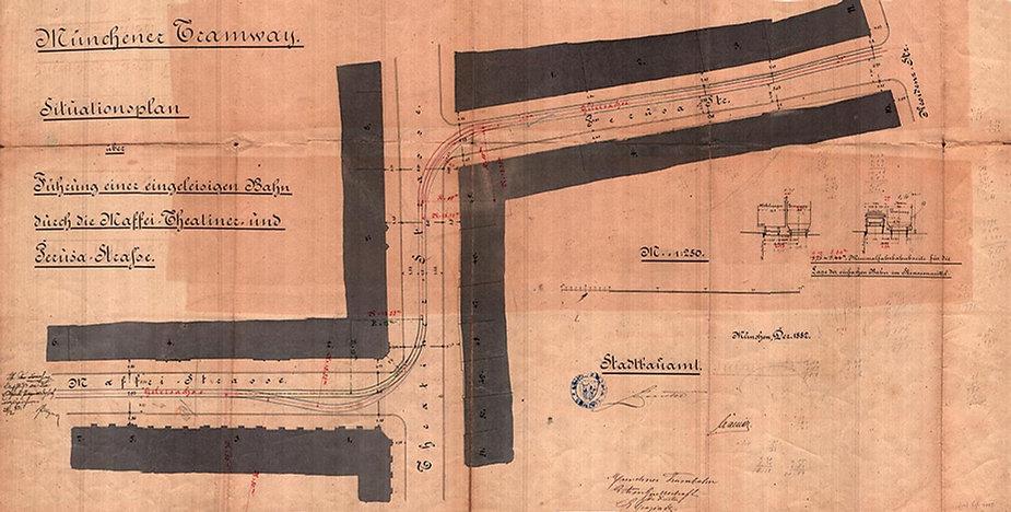1882-12_Streckenplan_eingleisige_Strecke