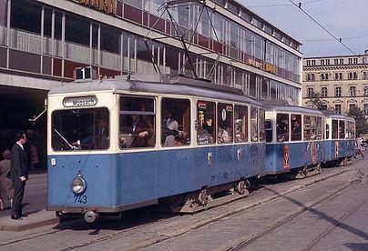 L1-126 1965.jpg