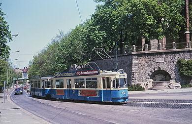 160 2433 L17 Giesinger Berg.jpg