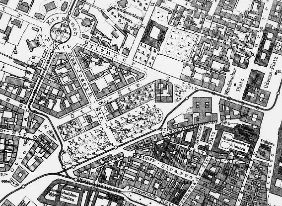 1891 Karolinenplatz.jpg