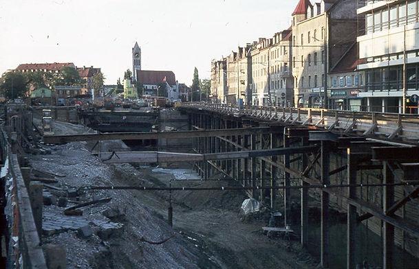 U-Bahnbau_6.jpg