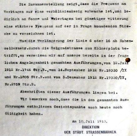 1913_01 Fahrgastzahlen.jpg