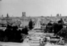 1857_Bau_Maximiliansbrücke_Stadtarchiv.j