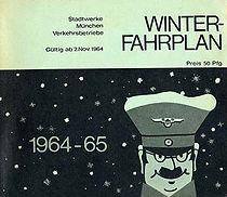 Winterfahrplan 1964-65__1.jpg