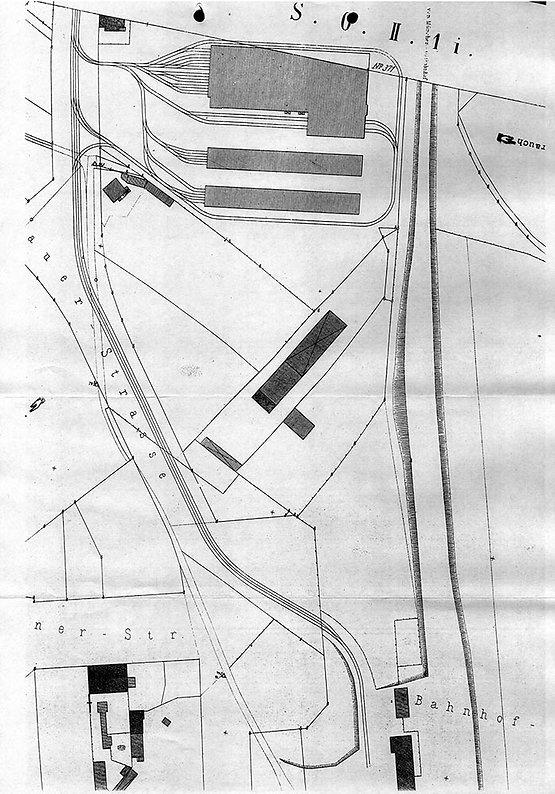 Streckenplan Giesinger Bahnhof.jpg