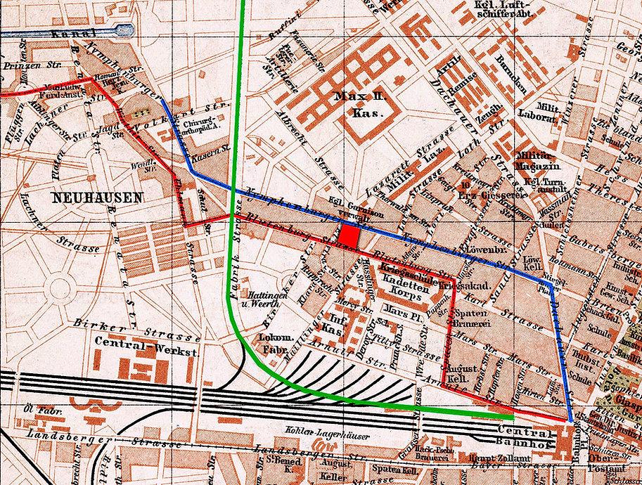 Stadtplan 1896 mod.jpg
