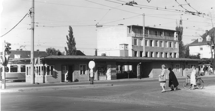 Stationshaus Waldfriedhof-090959-VB-R59-