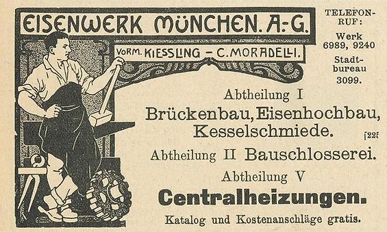 Eisenwerk_München_Werbung.jpg