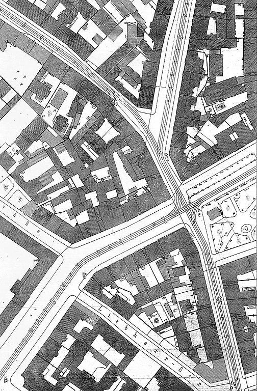 66 Isartorplatz  Kreuzung.jpg