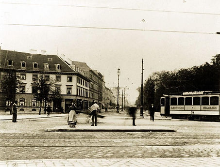 Sendlingertorplatz 18XX.jpg