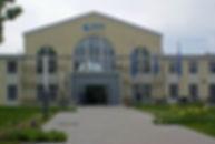 Heimat für Münchens ÖPNV: Das MVG-Museum öffnet am 27.10.2007 münchen tram