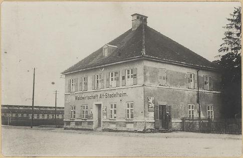 1925 Stadelheim DE-1992-FS-NL-KV-0138.jp