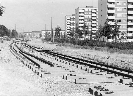 127-128-1-Neurieder Straße-140764.jpg