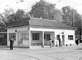 Stationshaus Ostfriedhof-Westseite161052