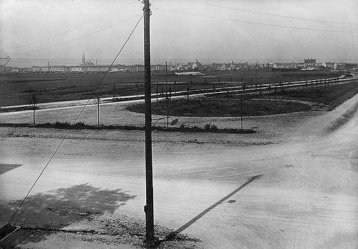 Perlacher Forst 1933-1.jpg