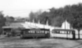 L4-102-D-e-Zug-Linie 4-Westfriedhof-2110