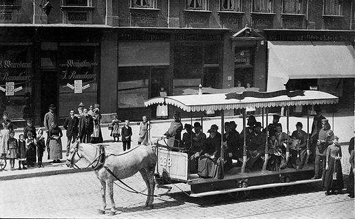 288-Pferdebahn-1-1893-CH_Zweibrückenstr